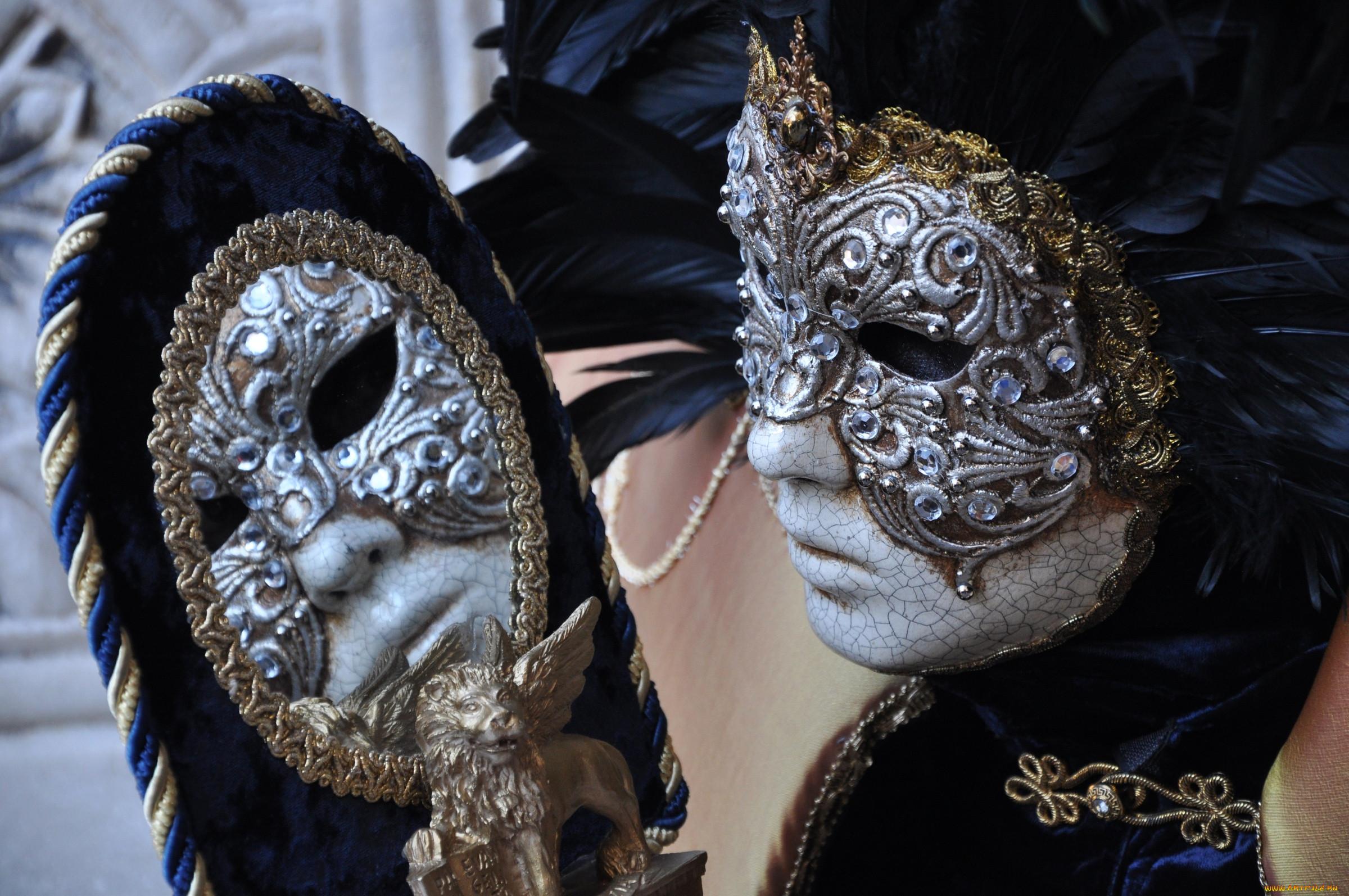 говорили ему, смена маски картинки эта дама моего